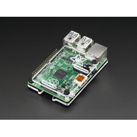 Protection pour Raspberry Pi