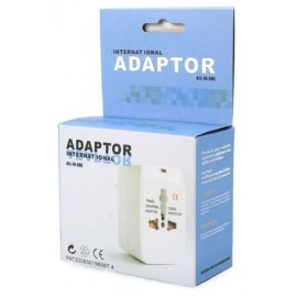 Adaptateur multifonction All in one