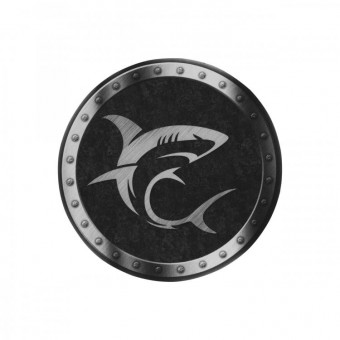 "Tapis de souris gaming ""Minotaur"" WhiteShark"