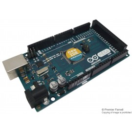 carte dev atmega2560