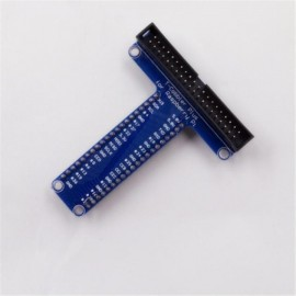 T Cobbler - 40 PIN GPIO pour carte d'extension