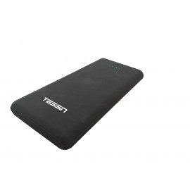 PowerBank 10 000 mAh Qualcomm 3.0