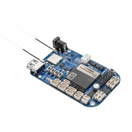 BeagleBone Blue AM335x