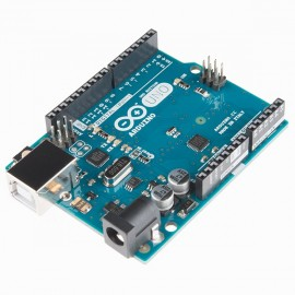 Arduino UNO REV3 SMD EDITION