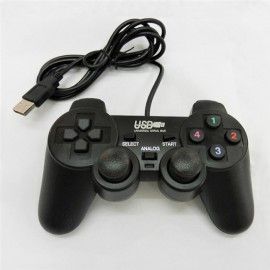Manette PS USB