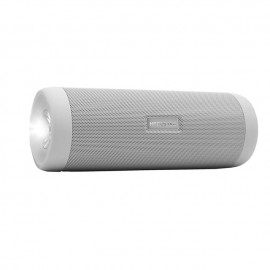 Enceinte Hopestar P4 Bluetooth