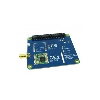 Cartes d'extension Raspberry PI, caméras pour Raspberry pi