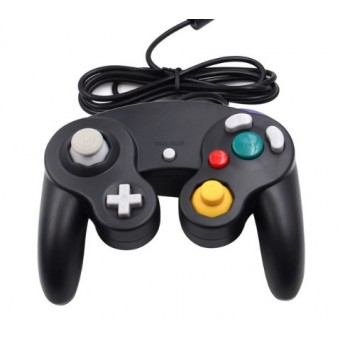 Manette GameCube USB