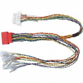 Extender Carberry OBD2
