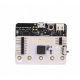 Basic:bit pour micro:bit version mini