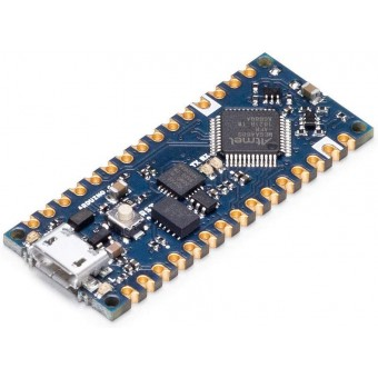 Arduino Nano Every (carte unique)