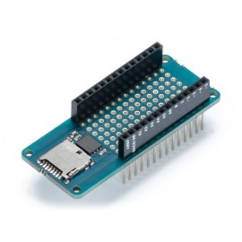 SHIELD ARDUINO MKR MEM