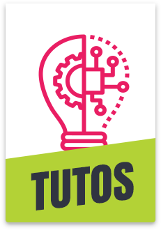 Tutos